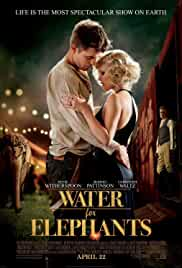 water-for-elephants-19607.jpg_Romance, Drama_2011