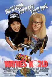 waynes-world-1402.jpg_Comedy, Music_1992