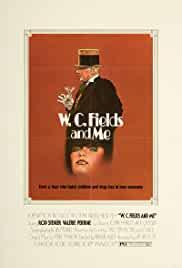 wc-fields-and-me-25856.jpg_Biography, Drama_1976