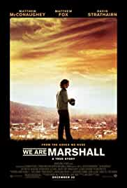 we-are-marshall-4369.jpg_Drama, Sport_2006