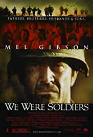we-were-soldiers-9643.jpg_Drama, Action, History, War_2002