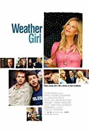weather-girl-16285.jpg_Comedy_2009