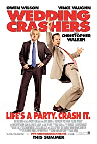 wedding-crashers-1435.jpg_Romance, Comedy_2005
