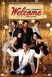 welcome-8220.jpg_Drama, Romance, Crime, Comedy_2007
