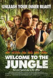welcome-to-the-jungle-565.jpg_Adventure, Action, Comedy_2013