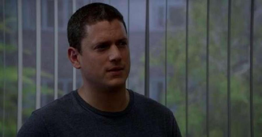 List Of Wentworth Miller Movies Tv Shows Best To Worst Filmography