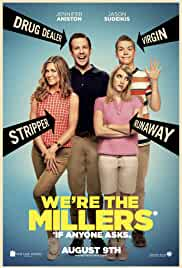 were-the-millers-16407.jpg_Crime, Comedy_2013