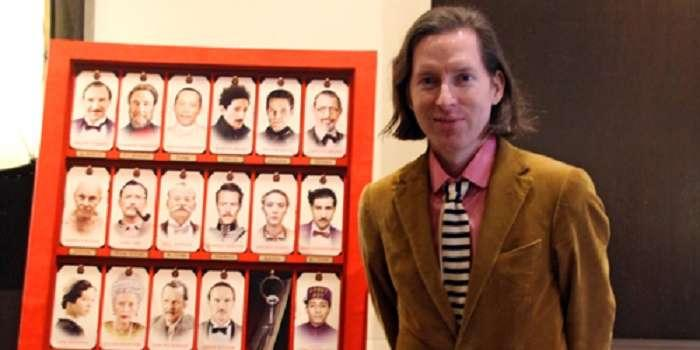 list of wes anderson movies  u0026 tv shows  best to worst