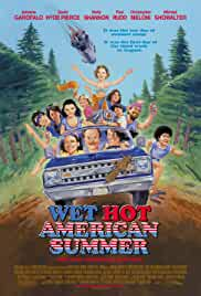 wet-hot-american-summer-4096.jpg_Comedy, Romance_2001