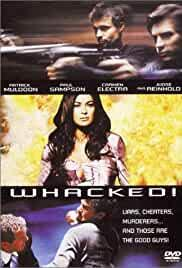 whacked-1346.jpg_Action, Comedy_2002