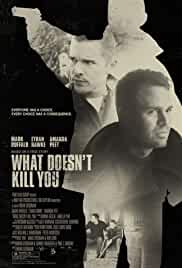 what-doesnt-kill-you-15465.jpg_Crime, Drama_2008