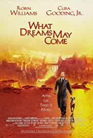 what-dreams-may-come-8103.jpg_Drama, Fantasy, Romance_1998