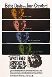 what-ever-happened-to-baby-jane-911.jpg_Horror, Drama, Thriller_1962