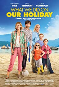 what-we-did-on-our-holiday-1054.jpg_Drama, Comedy_2014