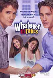 whatever-it-takes-8599.jpg_Drama, Romance, Comedy_2000