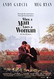 when-a-man-loves-a-woman-14582.jpg_Romance, Drama_1994