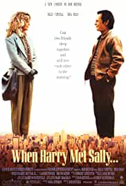 when-harry-met-sally-3473.jpg_Drama, Romance, Comedy_1989