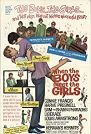 when-the-boys-meet-the-girls-9161.jpg_Musical_1965