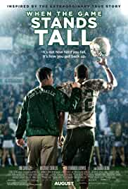 when-the-game-stands-tall-23440.jpg_Sport, Family, Drama_2014