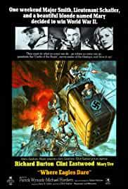where-eagles-dare-5172.jpg_Action, War, Adventure_1968