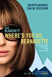 whered-you-go-bernadette-71126.jpg_Drama, Comedy_2018