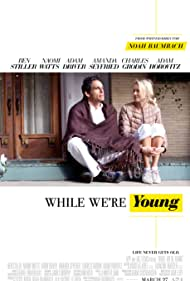 while-were-young-753.jpg_Comedy, Drama, Mystery_2014