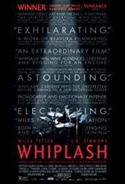 whiplash-31664.jpg_Drama, Music_2014