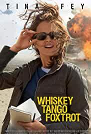 whiskey-tango-foxtrot-6431.jpg_Drama, War, Biography, Comedy_2016