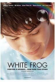 white-frog-7349.jpg_Drama, Romance_2012