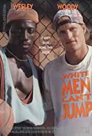 white-men-cant-jump-19901.jpg_Drama, Comedy, Sport_1992