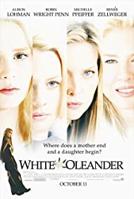 white-oleander-1072.jpg_Drama_2002