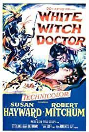 white-witch-doctor-22402.jpg_Adventure_1953