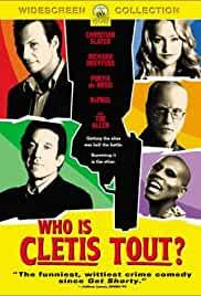 who-is-cletis-tout-1075.jpg_Crime, Comedy_2001