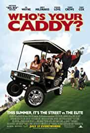 whos-your-caddy-12755.jpg_Sport, Comedy_2007