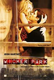 wicker-park-5779.jpg_Romance, Mystery, Drama, Thriller_2004
