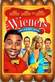 wieners-2444.jpg_Comedy, Adventure_2008