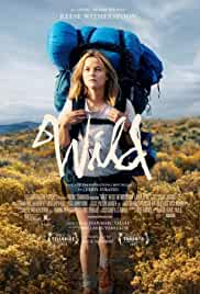wild-19608.jpg_Biography, Drama, Adventure_2014