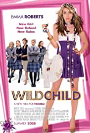 wild-child-30830.jpg_Romance, Comedy, Drama_2008