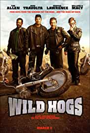 wild-hogs-13420.jpg_Adventure, Comedy, Action_2007