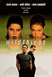 wild-things-10152.jpg_Thriller, Mystery, Drama, Crime_1998