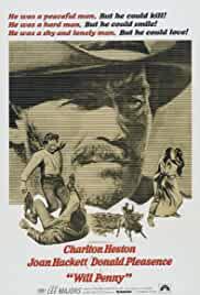 will-penny-17670.jpg_Romance, Western_1967