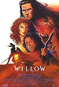 willow-7022.jpg_Drama, Romance, Adventure, Fantasy, Action_1988