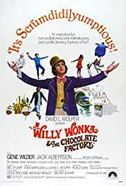 willy-wonka-the-chocolate-factory-15633.jpg_Family, Musical, Fantasy_1971