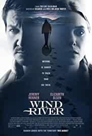 wind-river-10678.jpg_Mystery, Drama, Thriller, Crime_2017