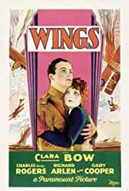 wings-24353.jpg_Romance, Drama, War, Action_1927