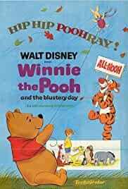 winnie-the-pooh-and-the-blustery-day-32752.jpg_Short, Comedy, Musical, Animation, Family_1968
