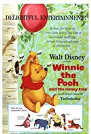 winnie-the-pooh-and-the-honey-tree-32758.jpg_Family, Animation, Comedy, Musical, Short_1966