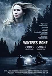 winters-bone-2135.jpg_Drama_2010