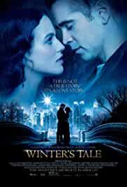 winters-tale-3306.jpg_Mystery, Romance, Fantasy, Drama_2014