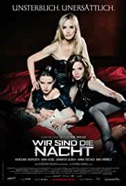 wir-sind-die-nacht-23331.jpg_Drama, Fantasy, Romance, Horror_2010
